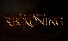 Kingdoms of Amalur: Reckoning. Дневники разработчиков