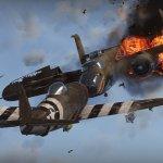Скриншот War Thunder – Изображение 61