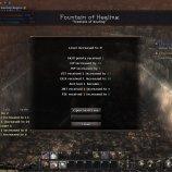 Скриншот Wizardry Online – Изображение 2