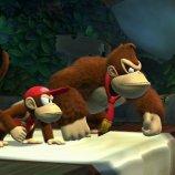 Скриншот Donkey Kong Country: Tropical Freeze – Изображение 10