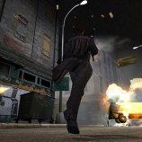 Скриншот Max Payne 2: The Fall of Max Payne – Изображение 3