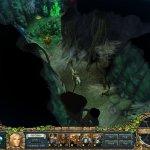 Скриншот King's Bounty: Легенда о рыцаре – Изображение 16