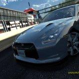 Скриншот Auto Club Revolution – Изображение 5