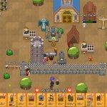 Скриншот Aurora Dusk: Steam Age – Изображение 3