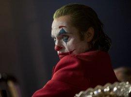 Никакого «Оскара»? Многие члены Американской киноакадемии даже несобираются смотреть «Джокера»