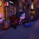 Скриншот D.G.U. – Изображение 1