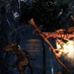 Скриншот Dragon's Dogma: Dark Arisen – Изображение 39