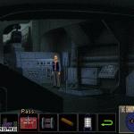 Скриншот The Orion Conspiracy: Trust No One – Изображение 14