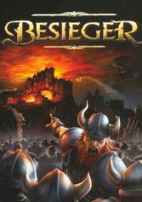 Besieger – фото обложки игры