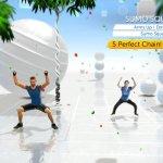 Скриншот Your Shape: Fitness Evolved 2012 – Изображение 2
