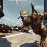 Скриншот Amazing Spider-Man, The (2012/I) – Изображение 3