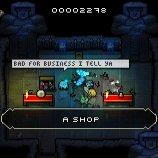 Скриншот Heroes of Loot 2 – Изображение 4