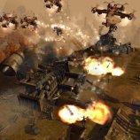 Скриншот Rise of Nations: Rise of Legends – Изображение 7