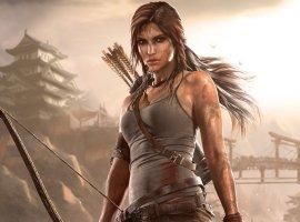 Халява вSteam: бесплатно раздают Tomb Raider иеще четыре игры