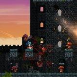 Скриншот Apocalypse Cow – Изображение 3