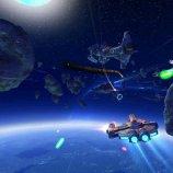 Скриншот Star Wars: The Old Republic – Изображение 9