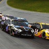 Скриншот NASCAR Heat 4 – Изображение 3