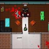 Скриншот Hotline Miami 2: Wrong Number – Изображение 10
