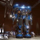 Скриншот IronPower – Изображение 5