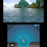 Скриншот Reel Fishing Paradise 3D – Изображение 2