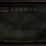 Скриншот Exit Humanity – Изображение 3