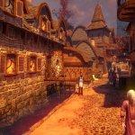 Скриншот Dreamfall Chapters Book One: Reborn – Изображение 9