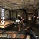 Скриншот Rage (2010) – Изображение 6