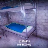 Скриншот Prison Simulator – Изображение 8
