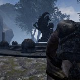 Скриншот Aeioth RPG – Изображение 9