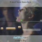 Скриншот We Sing – Изображение 9
