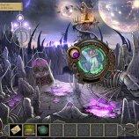 Скриншот Elementals: The Magic Key – Изображение 1