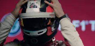 F1 2018. Геймплейный трейлер