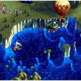 Скриншот Earthworm Jim 2 – Изображение 5