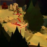 Скриншот BloodRoots – Изображение 1