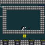 Скриншот CTG – Изображение 8