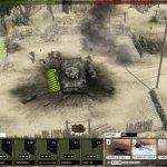 Скриншот Warfare Online – Изображение 8