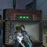 Скриншот StarCraft: Ghost – Изображение 8