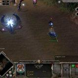 Скриншот Warhammer 40,000: Dawn of War – Изображение 6