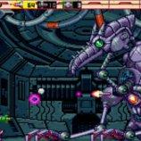 Скриншот Metroid: Zero Mission – Изображение 5