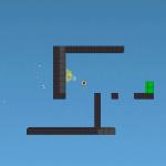 Скриншот Gravity Bomb – Изображение 5