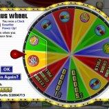 Скриншот Jackpot Match-Up - Penny's Vegas Adventure – Изображение 1