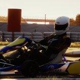 Скриншот KartKraft – Изображение 9