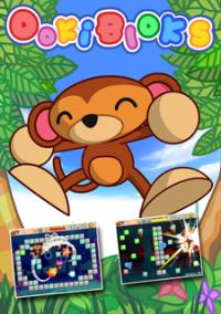Ookibloks – фото обложки игры