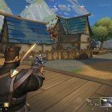 Скриншот Realm Royale – Изображение 2