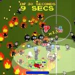 Скриншот Crazy Pixel Streaker – Изображение 6