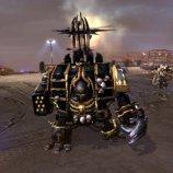Скриншот Warhammer 40,000: Dawn of War 2 – Chaos Rising – Изображение 3