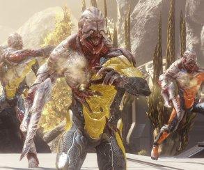 В Halo: The Master Chief Collection появится свой Infection-режим