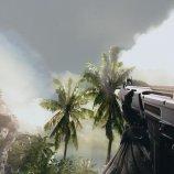 Скриншот Crysis 2 – Изображение 2