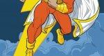 Лучшие комиксы про Шазама— простого подростка, ставшего могучим супергероем. - Изображение 23