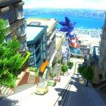 Скриншот Sonic Generations – Изображение 15